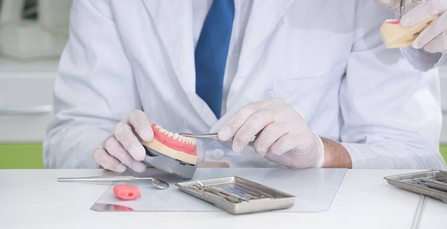 Dental Nova gallery - picture 1