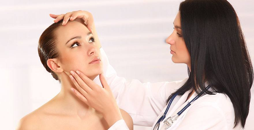 Ege Hair & Plastic Surgery Clinic gallery - picture 1