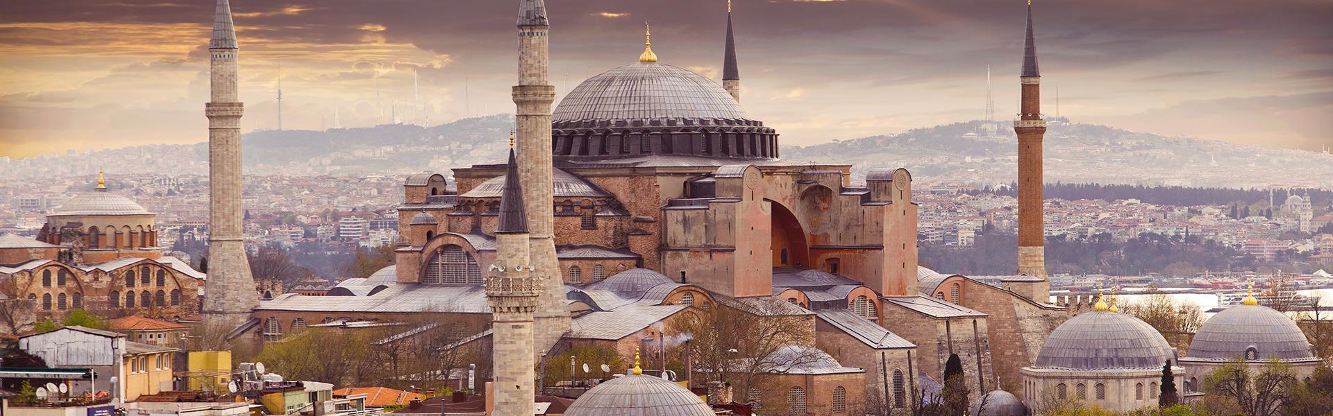 Gastric Bypass Turkey