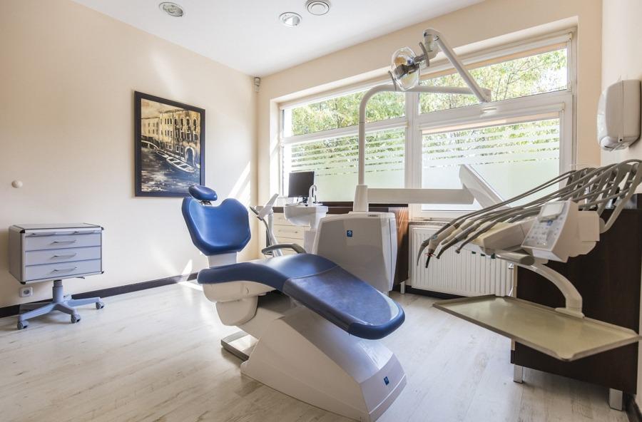 Dental Med gallery - picture 12