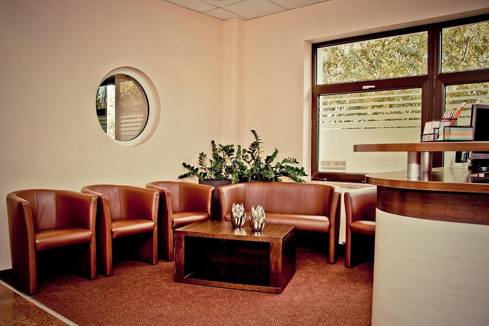 Dental Med gallery - picture 10