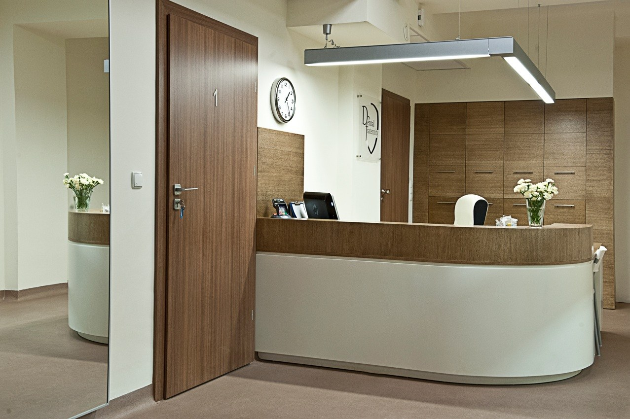 Dental Fraternity gallery - picture 11