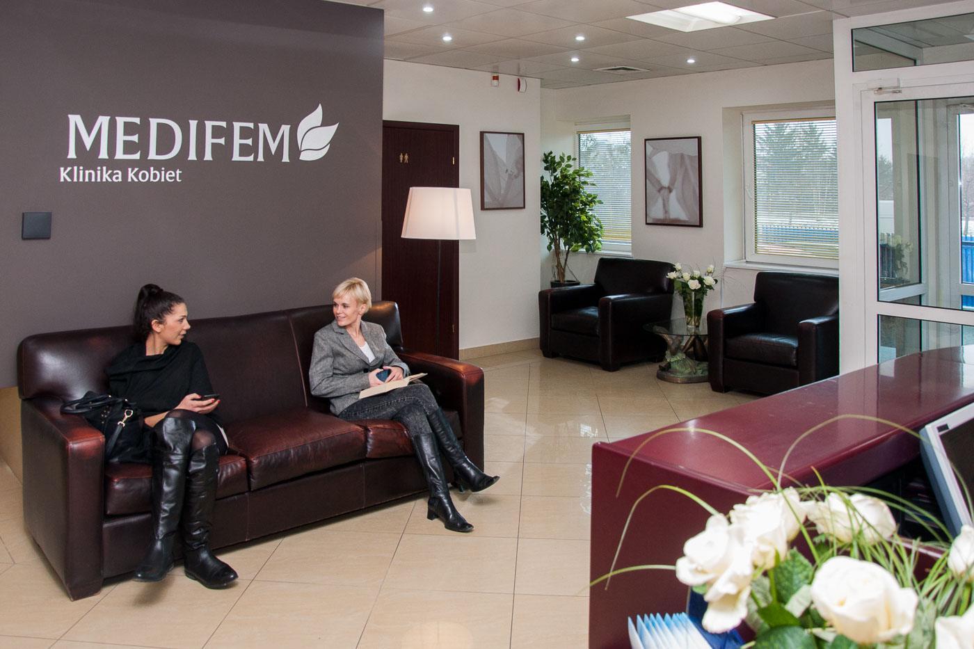 Medifem gallery - picture 6
