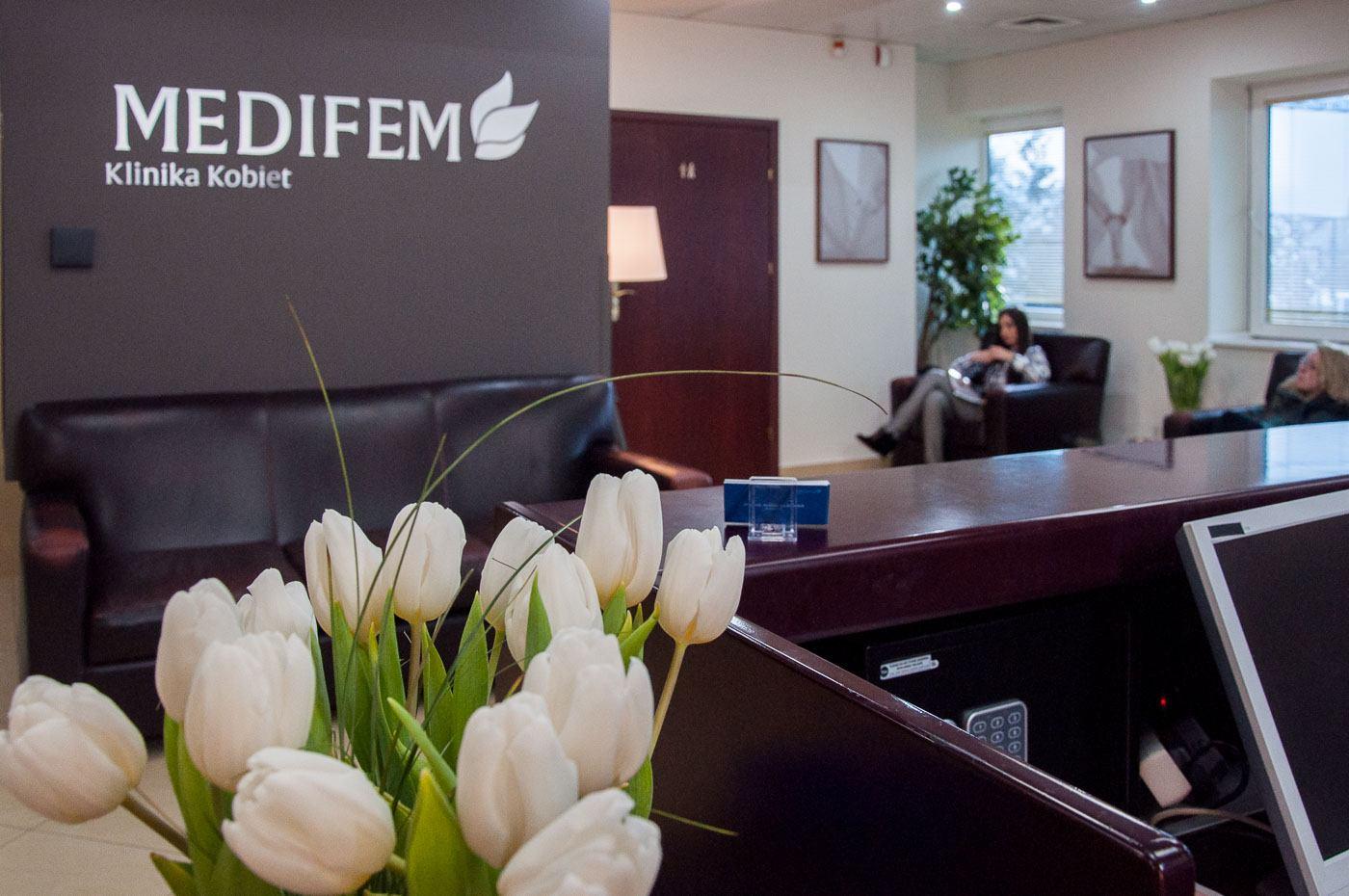 Medifem gallery - picture 1