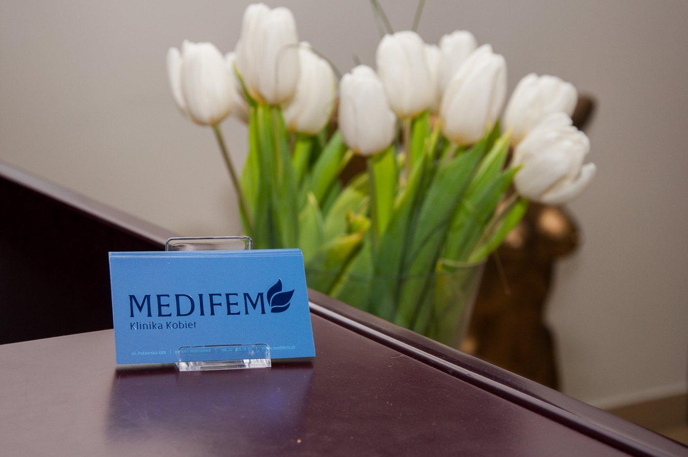 Medifem gallery - picture 4