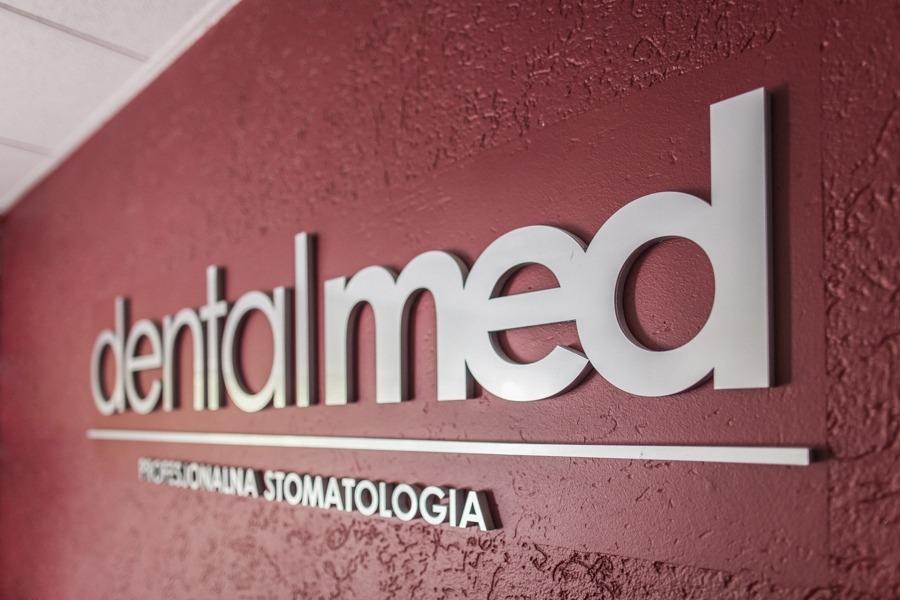 Dental Med gallery - picture 1