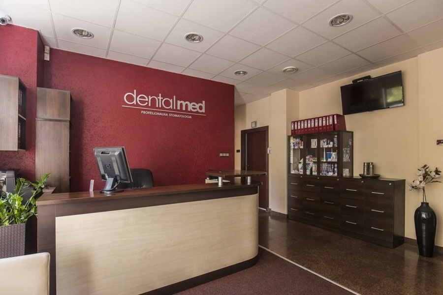 Dental Med gallery - picture 5