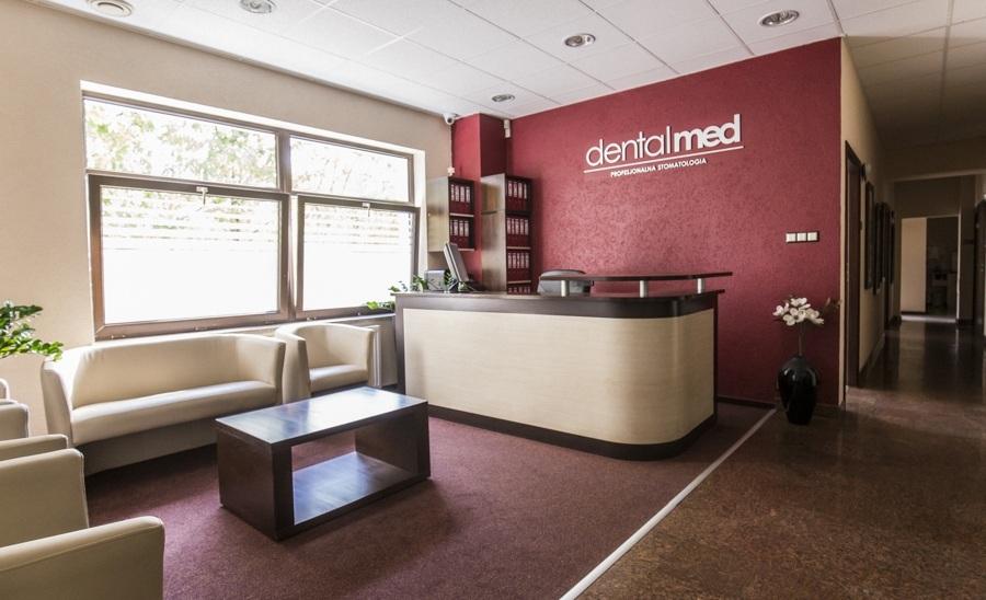 Dental Med gallery - picture 4