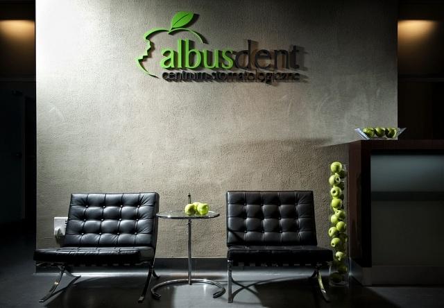 Albusdent Centrum Stomatologiczne gallery - picture 1