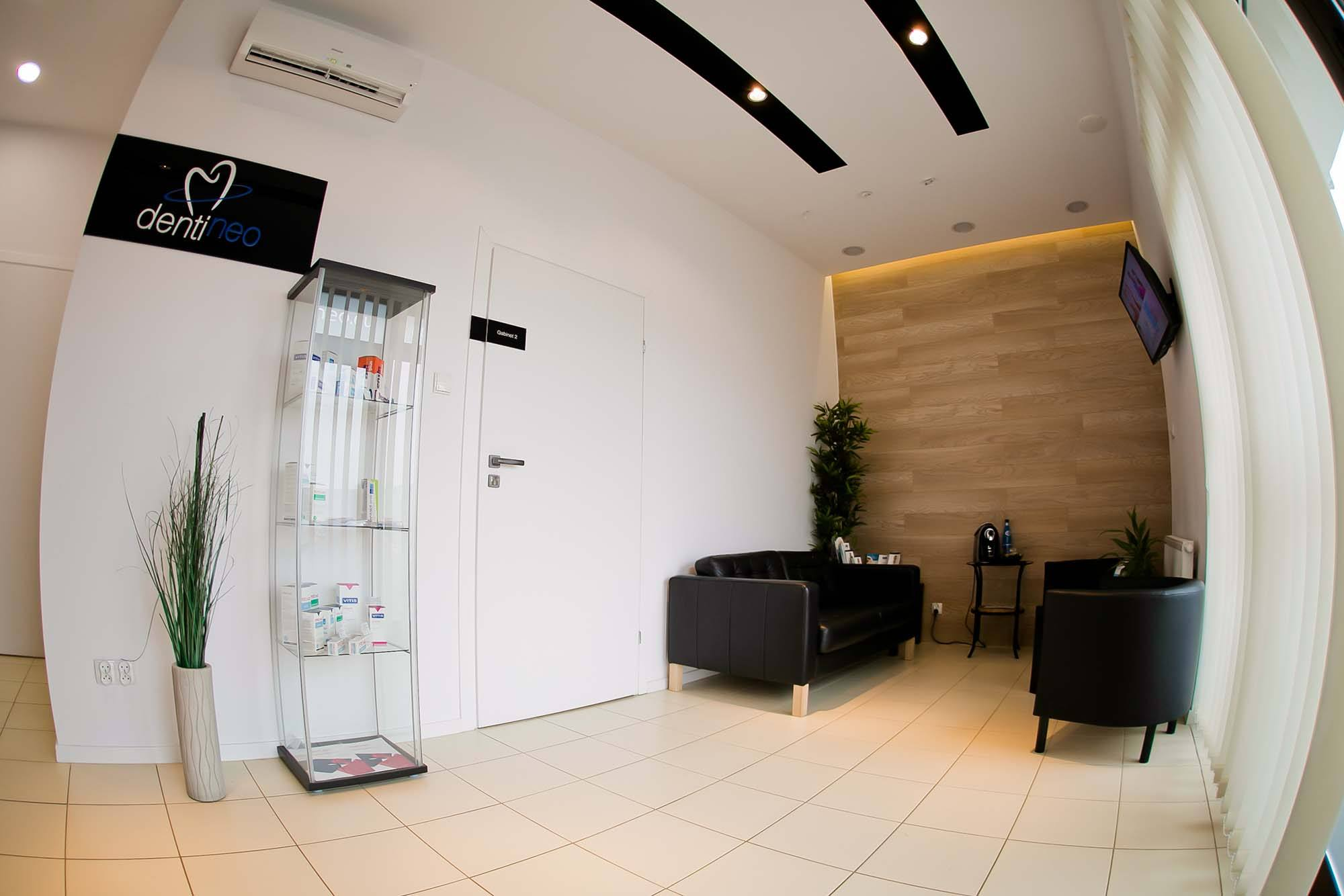Dentineo Clinic gallery - picture 5