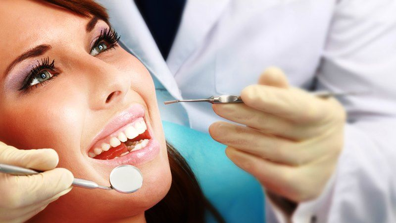 Alanya Dental Center gallery - picture 2