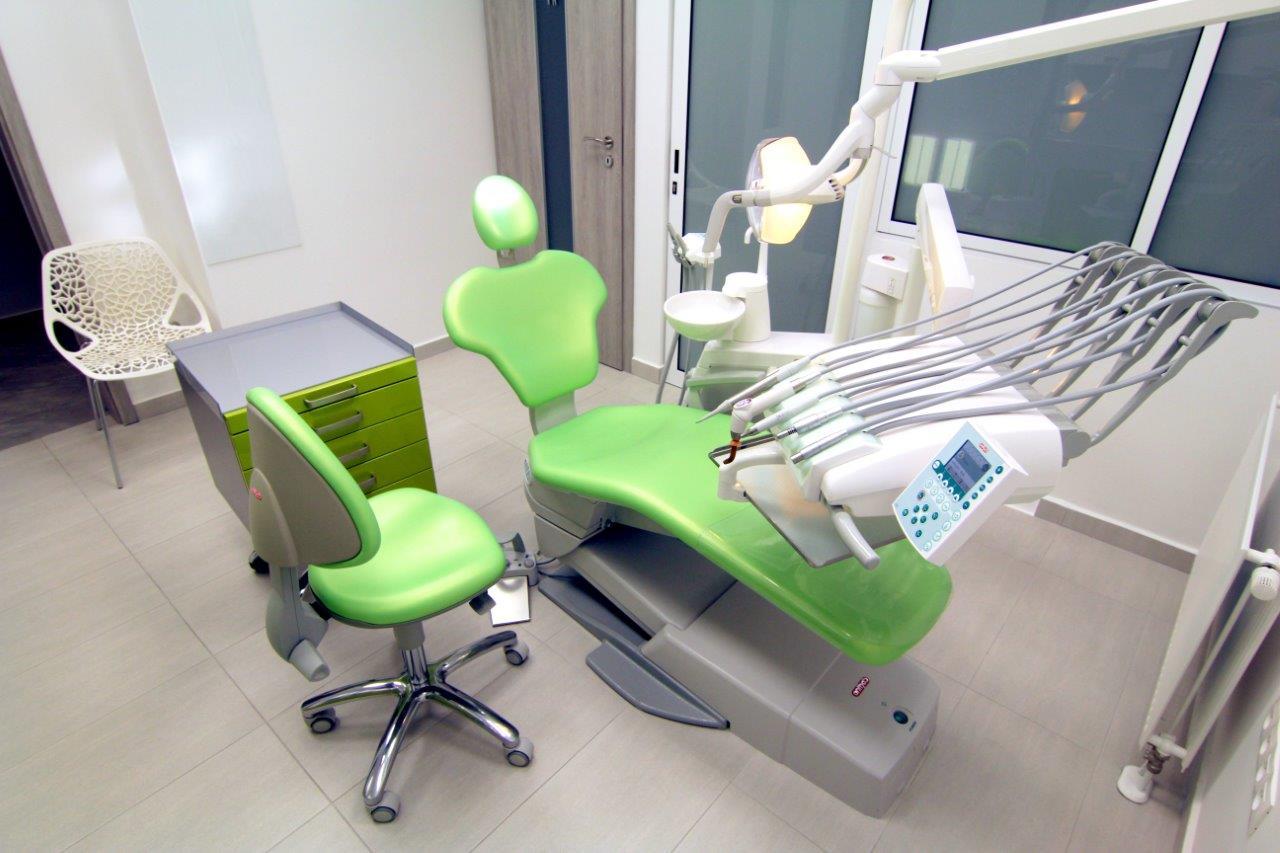 Dentiz - DENTIZ