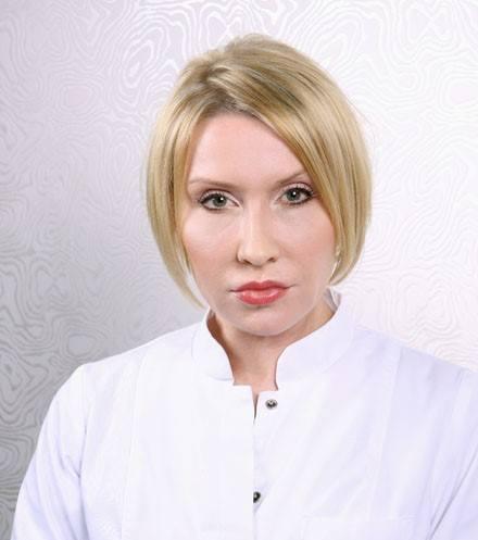 dr-n-med-dorota-kwiatkowska-specjalista-dermatolog-lekarz-medycyny-estetycznej