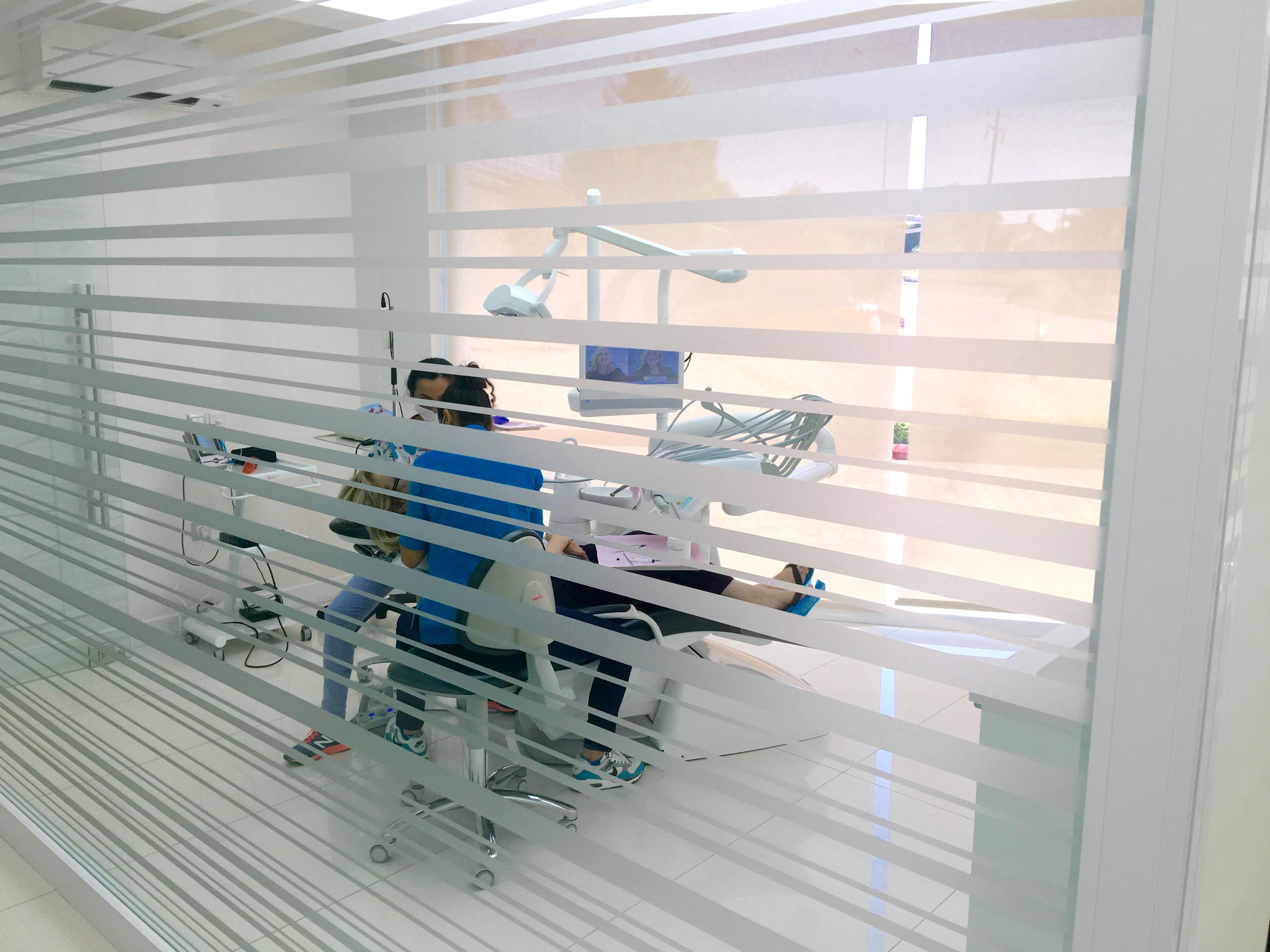 TourMedical gallery - picture 3