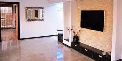 Izmir Estetik gallery - picture 3