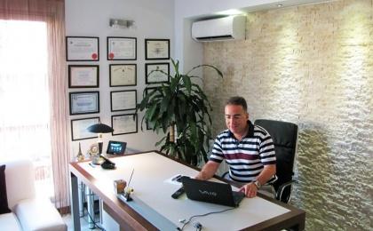 Izmir Estetik gallery - picture 1