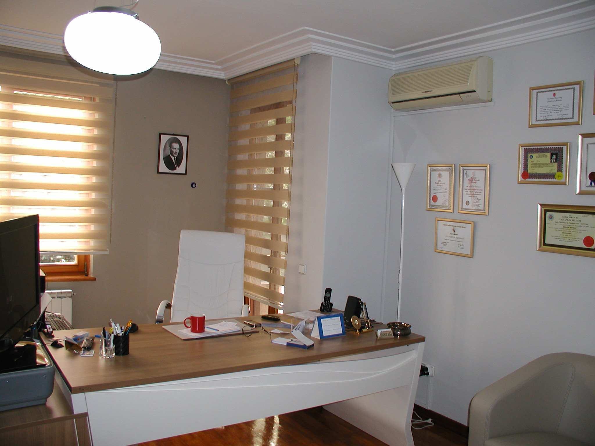Hb-Aesthetic, Plastic Surgery Clinic gallery - picture 4