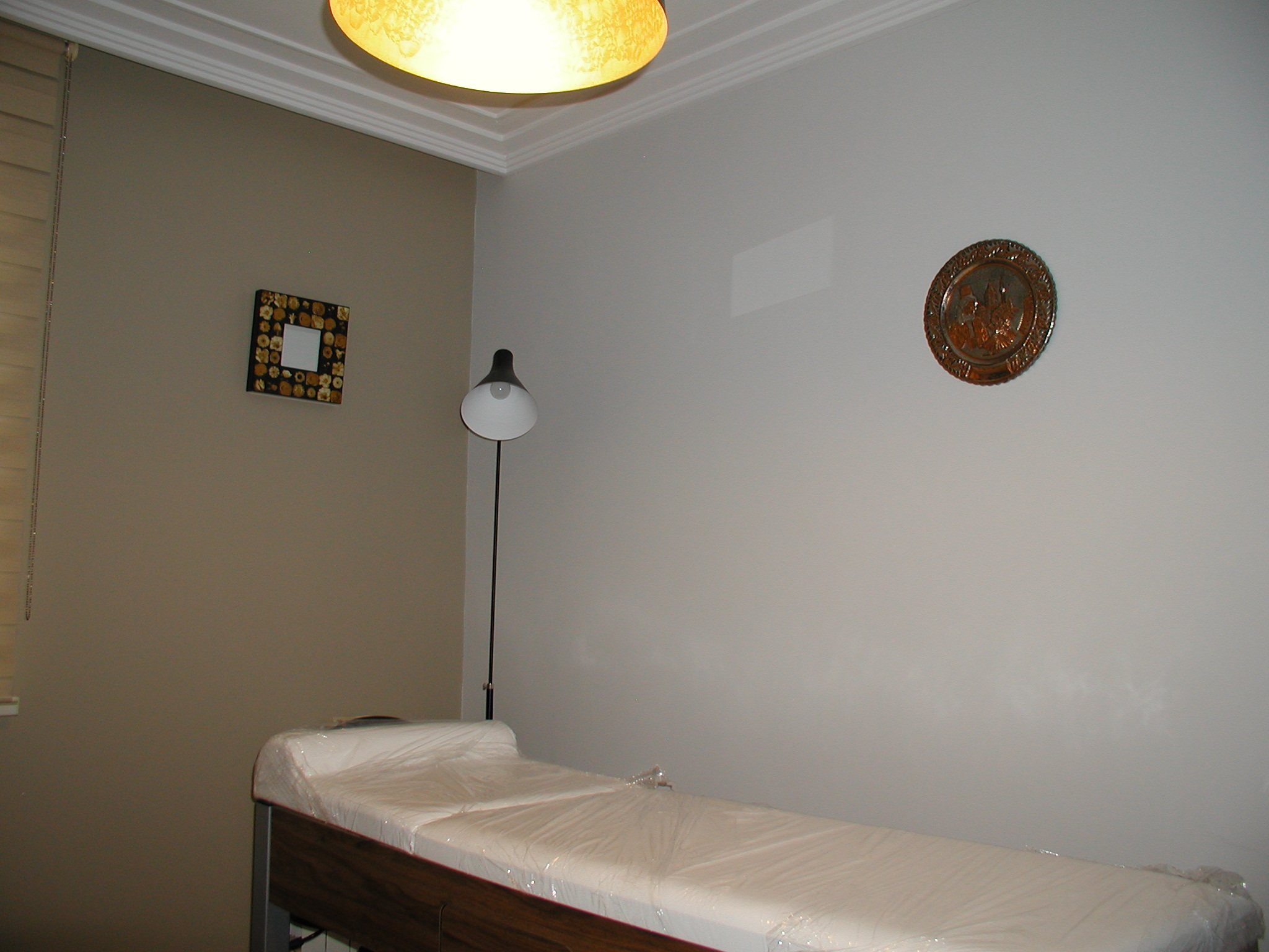 Hb-Aesthetic, Plastic Surgery Clinic gallery - picture 3