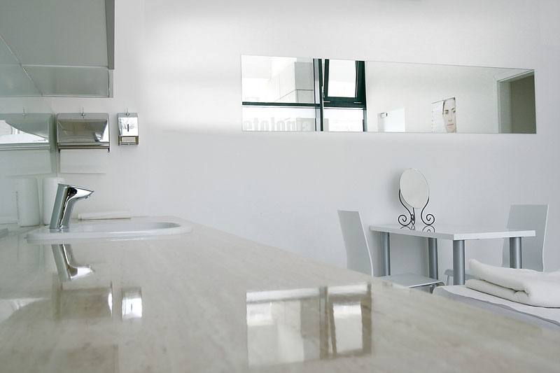 Skinclinic gallery - picture 19