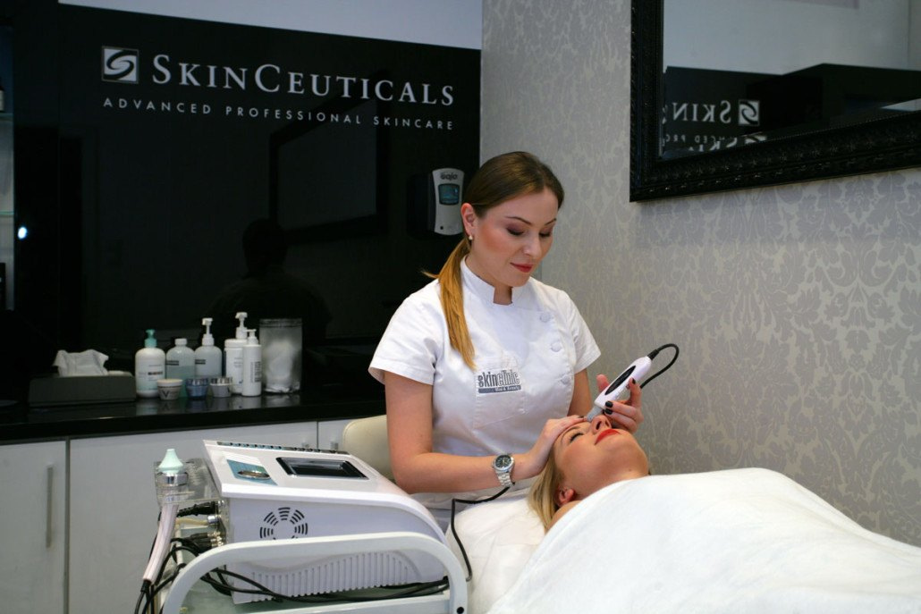 Skinclinic gallery - picture 10