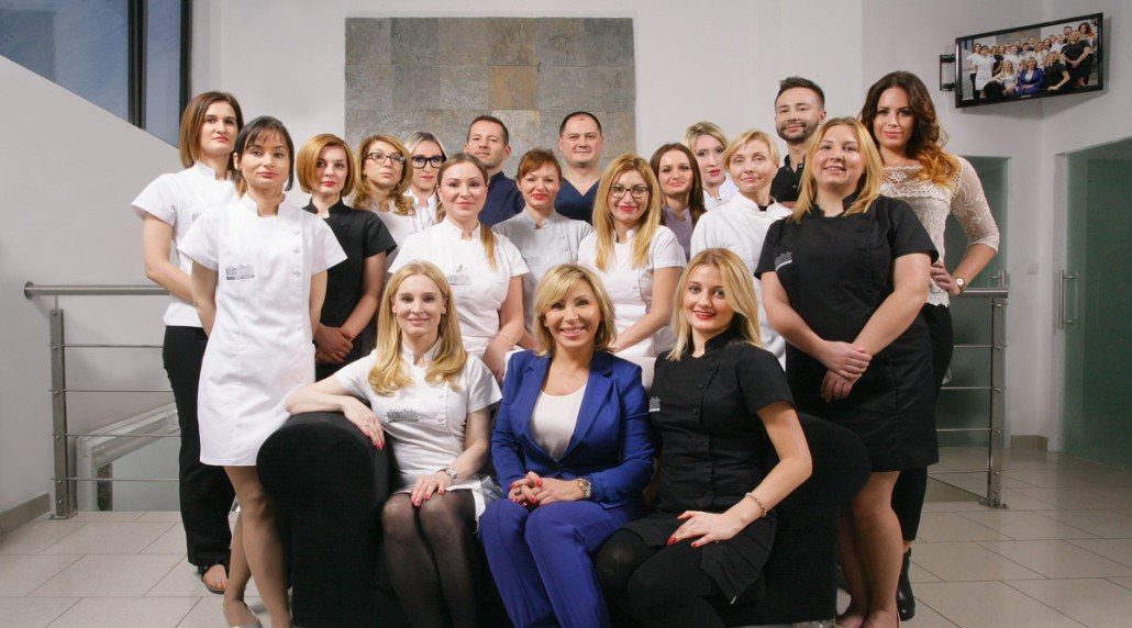 Skinclinic gallery - picture 1