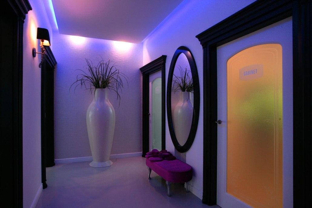 Skinclinic gallery - picture 7