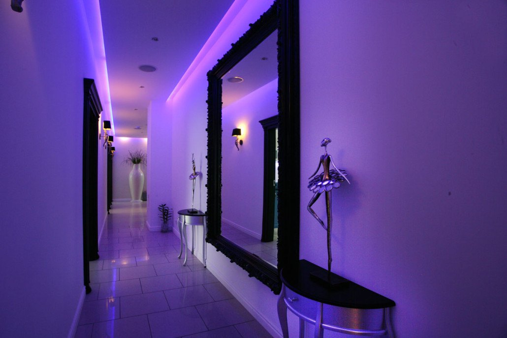 Skinclinic gallery - picture 6