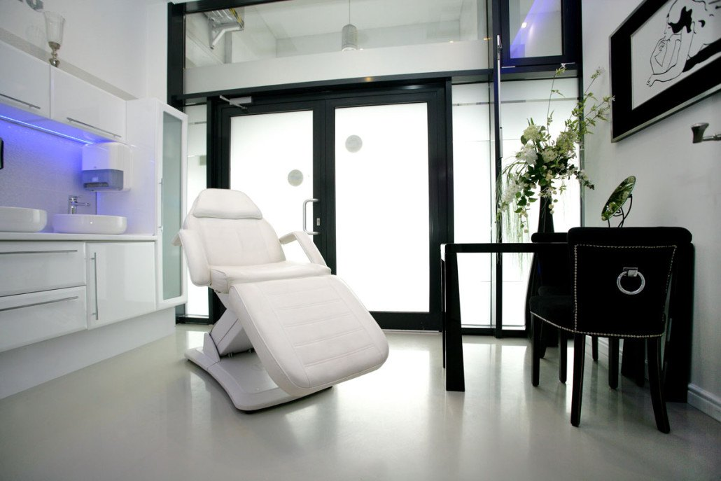 Skinclinic gallery - picture 4