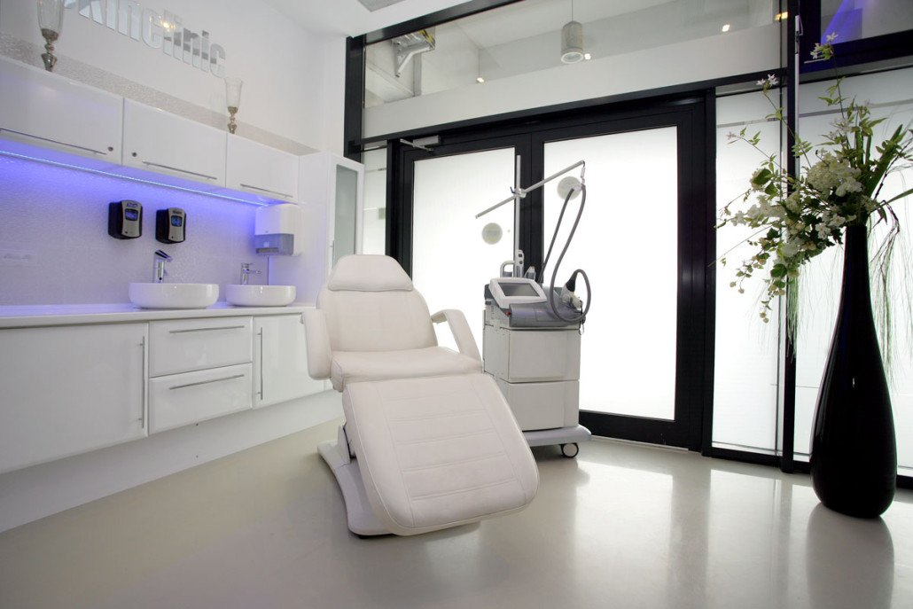 Skinclinic gallery - picture 3