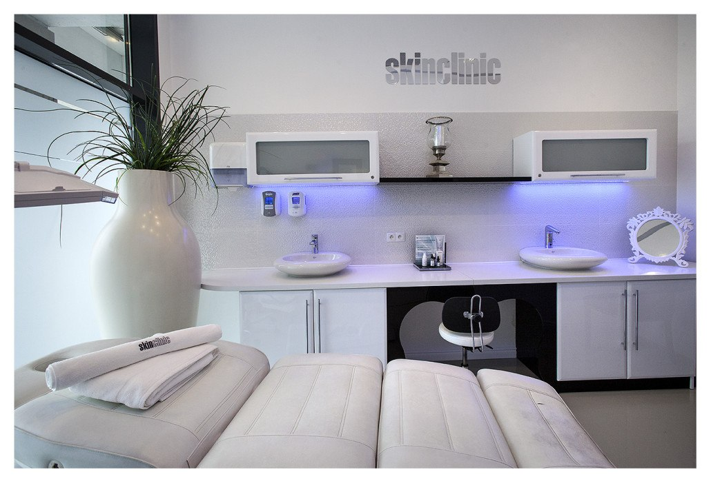 Skinclinic gallery - picture 17