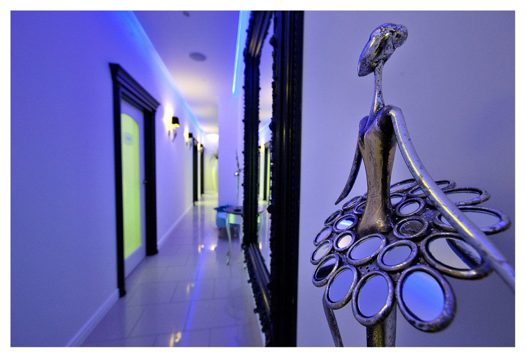 Skinclinic gallery - picture 16