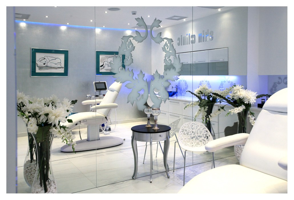 Skinclinic gallery - picture 15