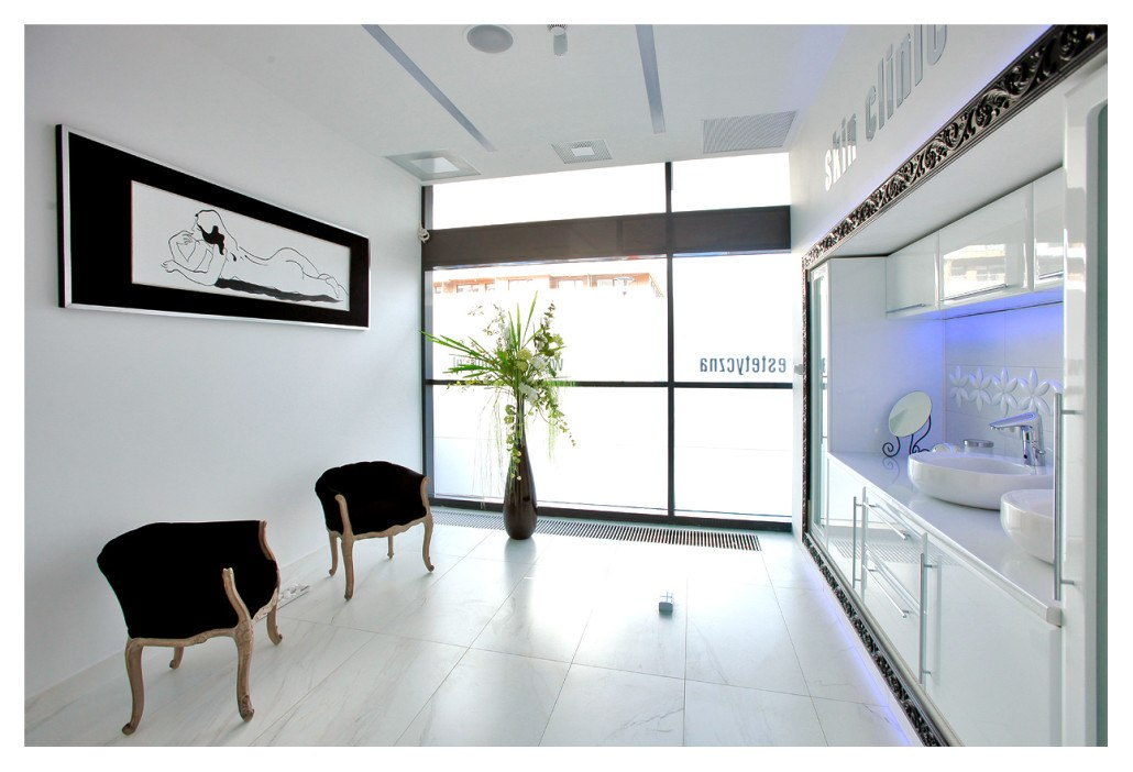 Skinclinic gallery - picture 14