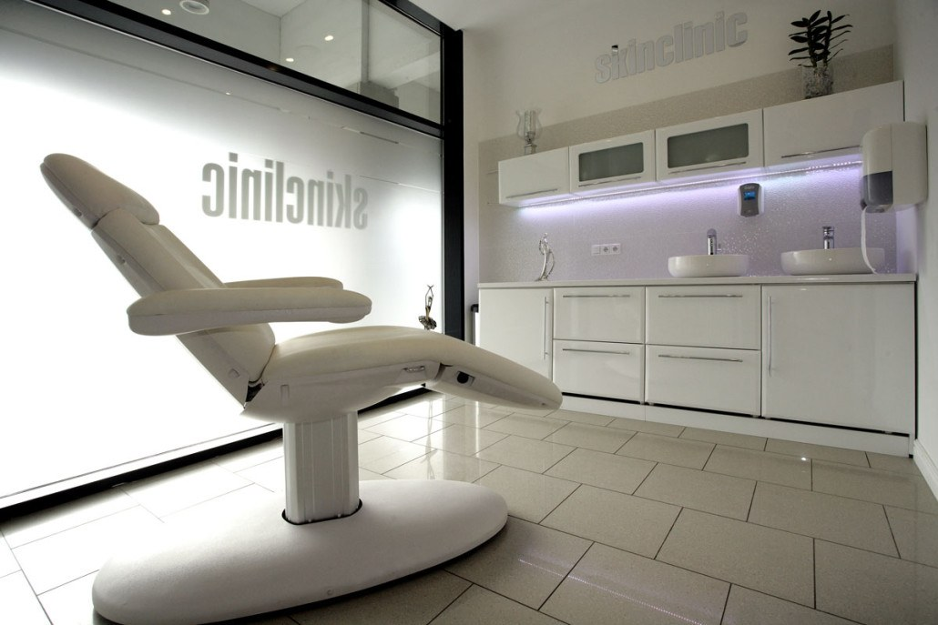 Skinclinic gallery - picture 11