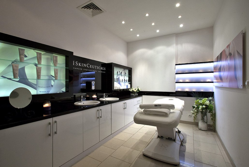 Skinclinic gallery - picture 2