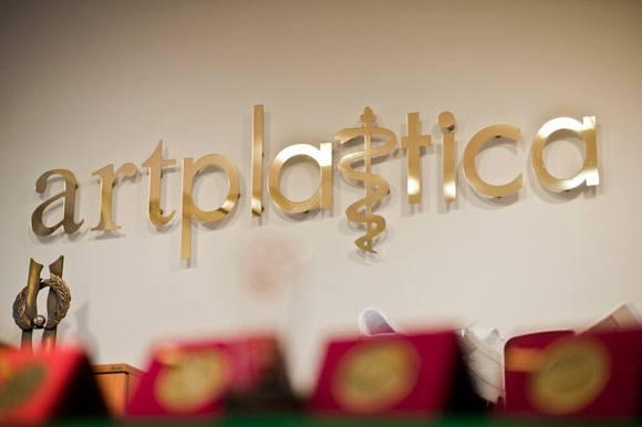 Art Plastica gallery - picture 2