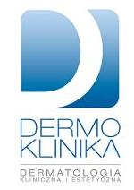DERMOKLINIKA - dermatologia kliniczna i estetyczna - bowy logotyp jakosc podstawowa