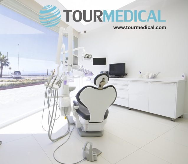 TourMedical gallery - picture 1