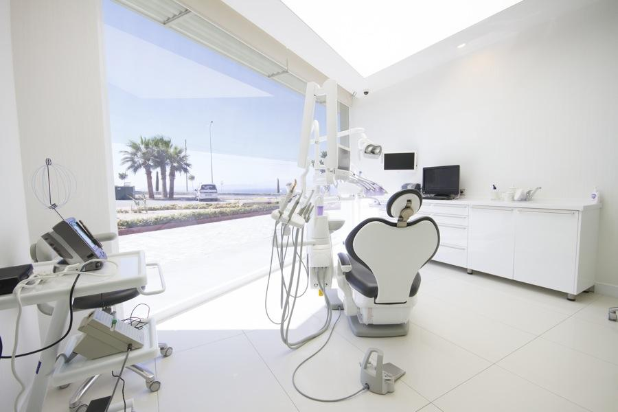 TourMedical gallery - picture 4