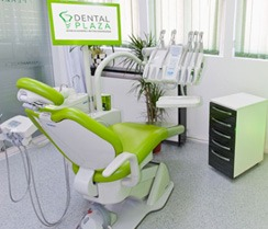 Dental Plaza center - dental plaza center