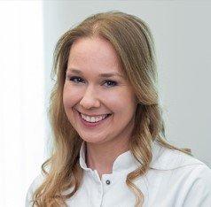 dr-Katarzyna-Madziar