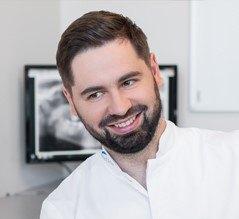 dr-Marcin-Sadkowski