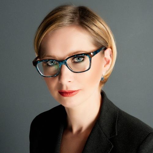 emilia pawlowska-krajka-clinic warsaw