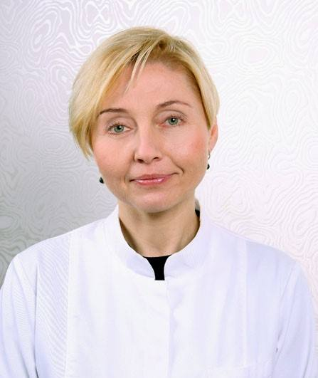 iryna-kozicka