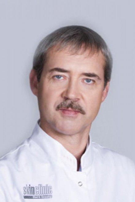 lek-krzysztof-szymanski