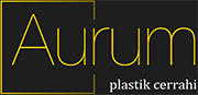 Dr. Ali Uckan /Aurum Plastic Surgery gallery - picture 2