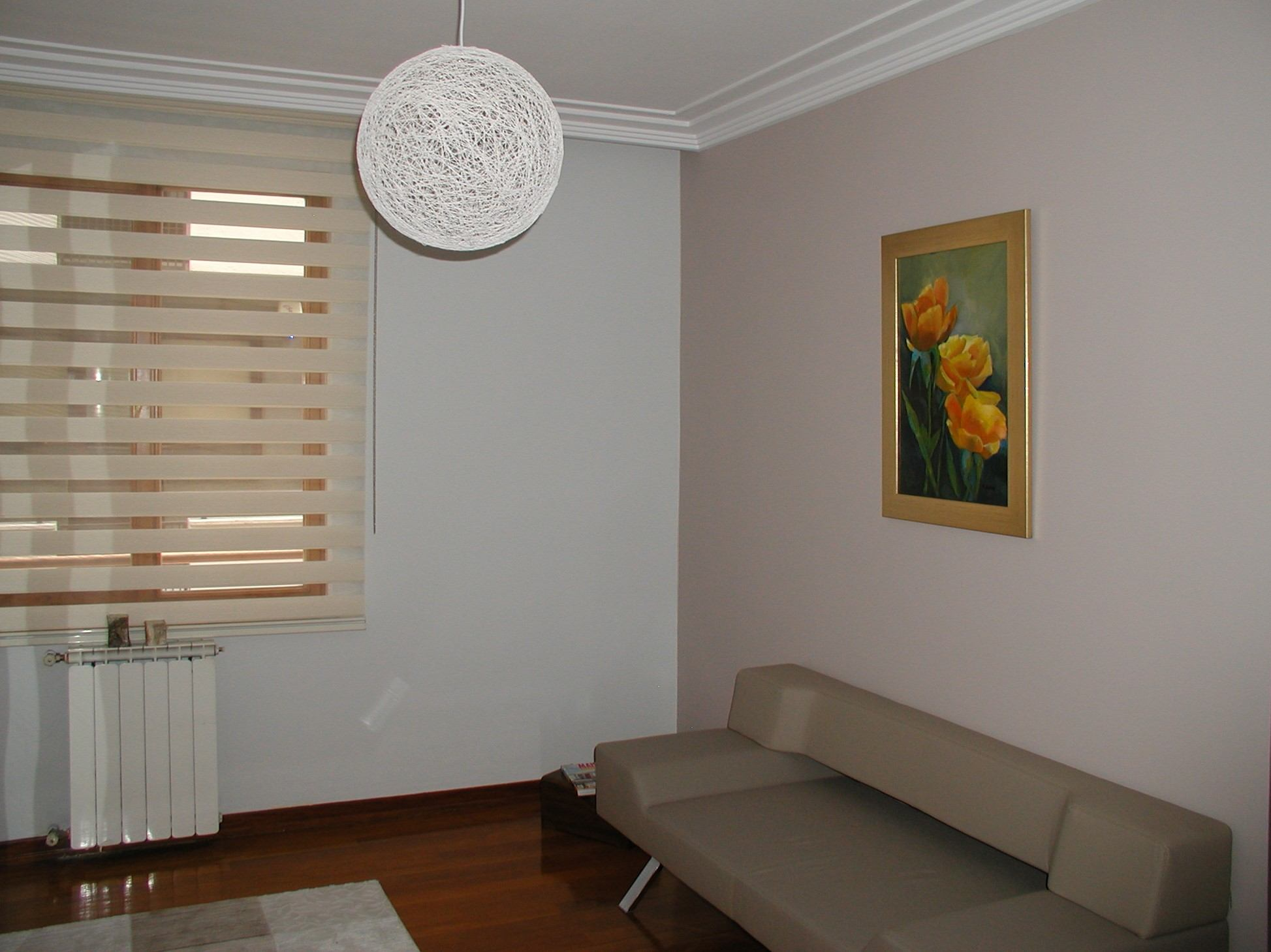 Hb-Aesthetic, Plastic Surgery Clinic gallery - picture 2