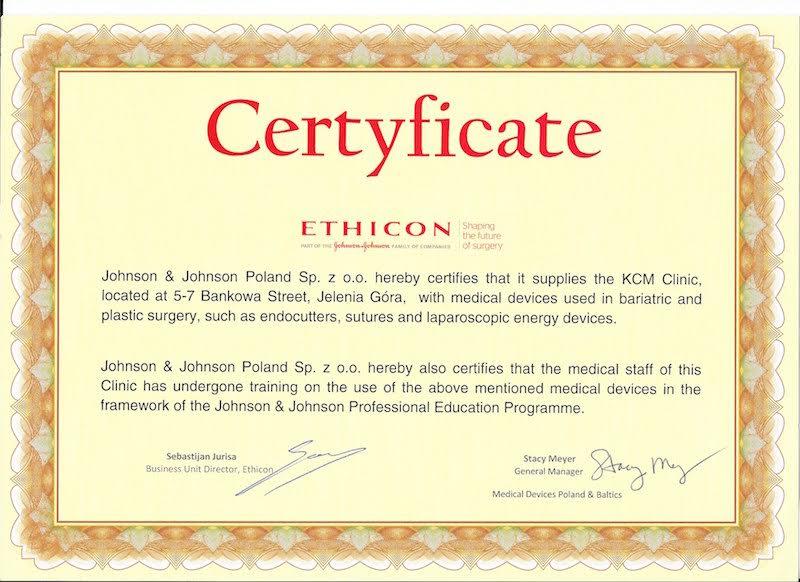 KCM Clinic - unnamed (6)