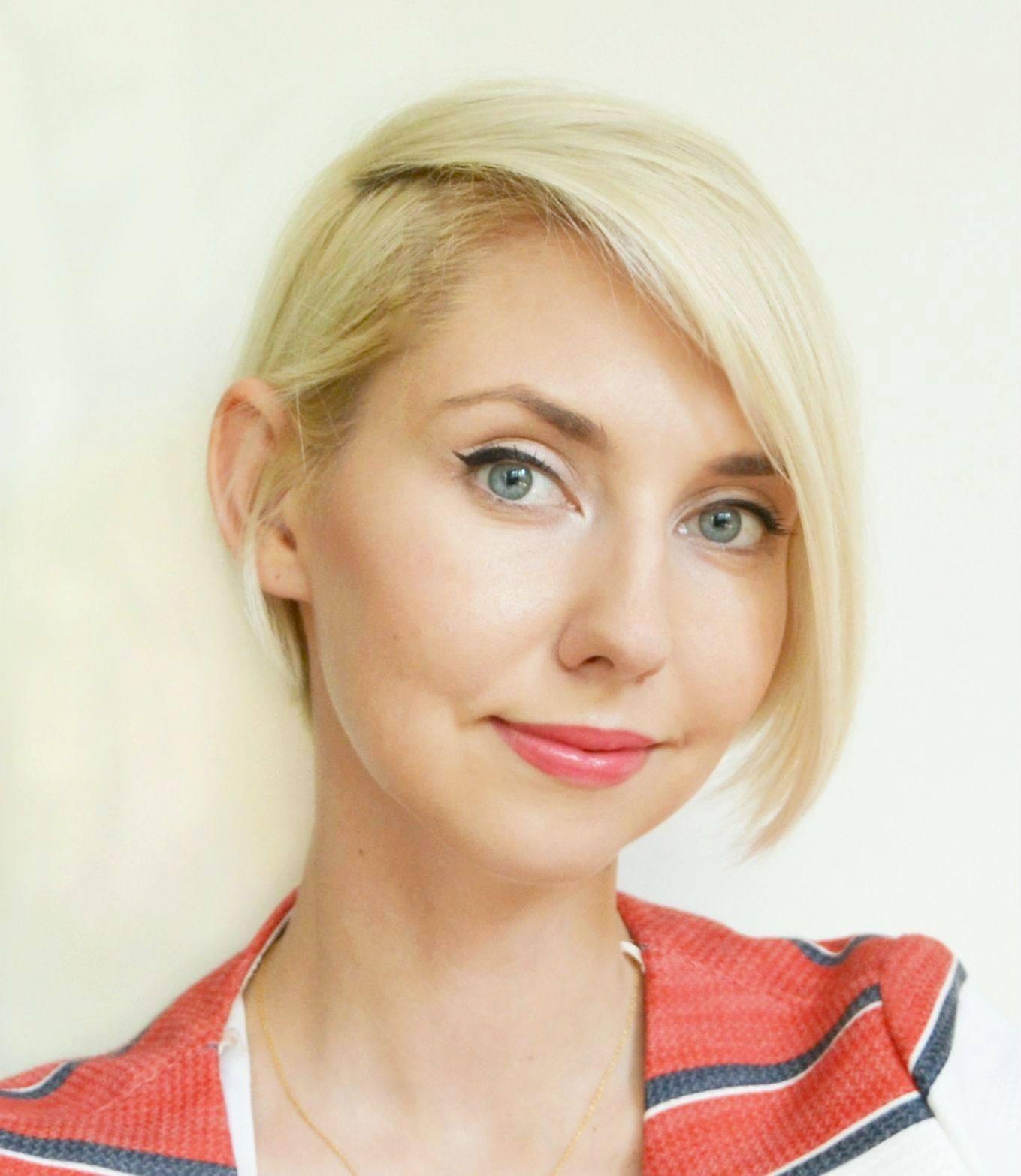 wasilewska-byra