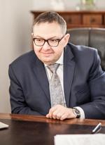 ArtPlastica Krzysztof Czopkiewicz